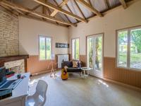 French property for sale in ST MARTIAL VIVEYROL, Dordogne - €249,100 - photo 5