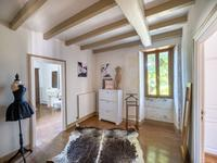 French property for sale in ST MARTIAL VIVEYROL, Dordogne - €249,100 - photo 7