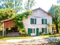 Maison à vendre à ST MARTIAL VIVEYROL en Dordogne - photo 1
