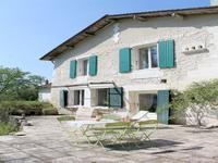 maison à vendre à ST MARTIAL VIVEYROL, Dordogne, Aquitaine, avec Leggett Immobilier