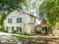 Maison à vendre à ST MARTIAL VIVEYROL en Dordogne - photo 2