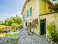 French property for sale in ST MARTIAL VIVEYROL, Dordogne - €249,100 - photo 2