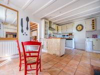 French property for sale in ST MARTIAL VIVEYROL, Dordogne - €249,100 - photo 6
