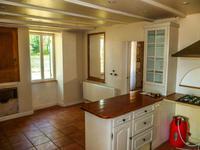 Maison à vendre à ST MARTIAL VIVEYROL en Dordogne - photo 4