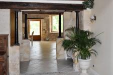 Maison à vendre à ST MARTIAL VIVEYROL en Dordogne - photo 3