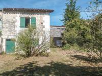 Maison à vendre à ST MARTIAL VIVEYROL en Dordogne - photo 8