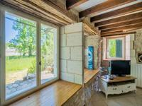 French property for sale in ST MARTIAL VIVEYROL, Dordogne - €249,100 - photo 4