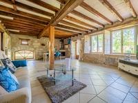 French property for sale in ST MARTIAL VIVEYROL, Dordogne - €249,100 - photo 3