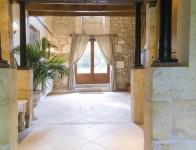 Maison à vendre à ST MARTIAL VIVEYROL en Dordogne - photo 5