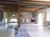 Maison à vendre à ST MARTIAL VIVEYROL en Dordogne - photo 6