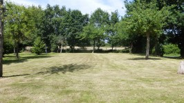 French property for sale in SAVIGNY LE VIEUX, Manche - €140,000 - photo 2