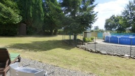 French property for sale in SAVIGNY LE VIEUX, Manche - €140,000 - photo 10