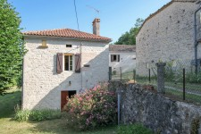French property, houses and homes for sale in LASCABANES Lot Midi_Pyrenees