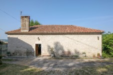 French property for sale in ST CYPRIEN, Lot - €205,200 - photo 2
