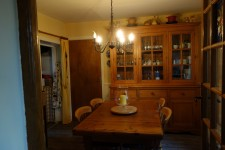 French property for sale in ARNAC LA POSTE, Haute Vienne - €109,000 - photo 6