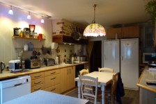 French property for sale in ARNAC LA POSTE, Haute Vienne - €109,000 - photo 5