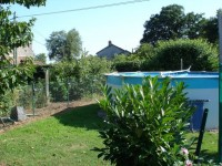 French property for sale in ARNAC LA POSTE, Haute Vienne - €109,000 - photo 4