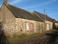 maison à vendre à RUFFIGNE, Loire_Atlantique, Pays_de_la_Loire, avec Leggett Immobilier