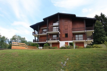 French property, houses and homes for sale in MEGEVE Haute_Savoie French_Alps