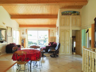 French property, houses and homes for sale in Trets Bouches_du_Rhone Provence_Cote_d_Azur