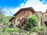 French ski chalets, properties in Brides, Méribel, 3 Vallées, Brides-Les-Bains, Meribel, Three Valleys