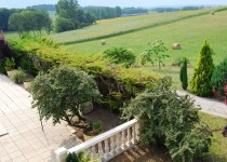 French property for sale in ST ROMAIN, Charente - €355,100 - photo 9