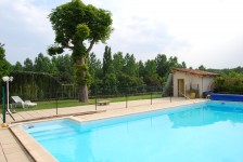 French property for sale in ST ROMAIN, Charente - €355,100 - photo 7