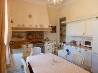 French property for sale in OUPIA, Herault - €375,000 - photo 5