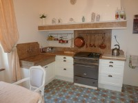 French property for sale in OUPIA, Herault photo 3