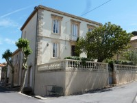 French property for sale in OUPIA, Herault - €375,000 - photo 10