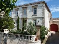 French property for sale in OUPIA, Herault photo 0