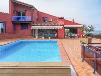 French property, houses and homes for sale in ARGELES SUR MER Pyrenees_Orientales Languedoc_Roussillon