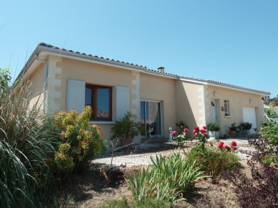 French property, houses and homes for sale in LA ROMIEU Gers Midi_Pyrenees