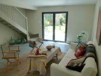 French property for sale in OLONZAC, Herault - €235,400 - photo 5