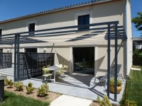 French property for sale in OLONZAC, Herault - €235,400 - photo 3