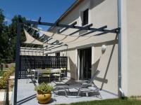 maison à vendre à OLONZAC, Herault, Languedoc_Roussillon, avec Leggett Immobilier
