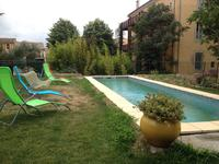 French property for sale in OLONZAC, Herault - €235,400 - photo 2