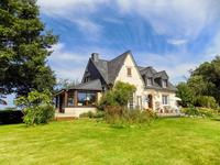 French property, houses and homes for sale in QUEDILLAC Ille_et_Vilaine Brittany