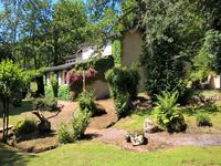 French property, houses and homes for sale inANGLESTarn Midi_Pyrenees