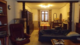 French property for sale in ST DIZIER LEYRENNE, Creuse - €183,600 - photo 3