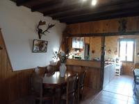 French property for sale in ST DIZIER LEYRENNE, Creuse photo 1