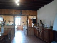 French property for sale in ST DIZIER LEYRENNE, Creuse photo 2
