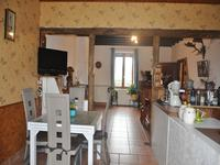 French property for sale in ST DIZIER LEYRENNE, Creuse - €128,620 - photo 4