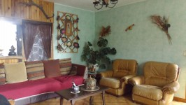 French property for sale in ST DIZIER LEYRENNE, Creuse photo 3