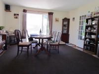 French property for sale in QUEAUX, Vienne - €174,000 - photo 2
