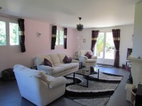 French property for sale in QUEAUX, Vienne - €174,000 - photo 4