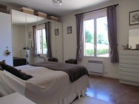 French property for sale in QUEAUX, Vienne - €174,000 - photo 5