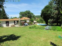 French property for sale in QUEAUX, Vienne - €174,000 - photo 9