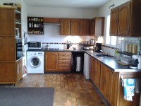French property for sale in QUEAUX, Vienne - €174,000 - photo 3