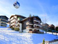 French property for sale in SAINT GERVAIS LES BAINS, Haute Savoie - €102,500 - photo 1